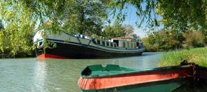 canal_du_midi
