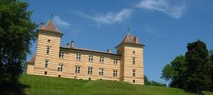 chateau_lareole