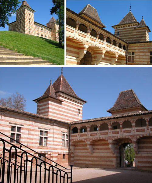 mosaique_chateau_lareole