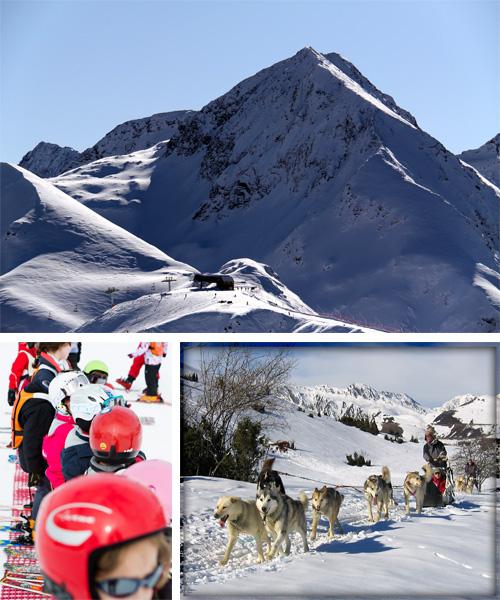 mosaique_ski