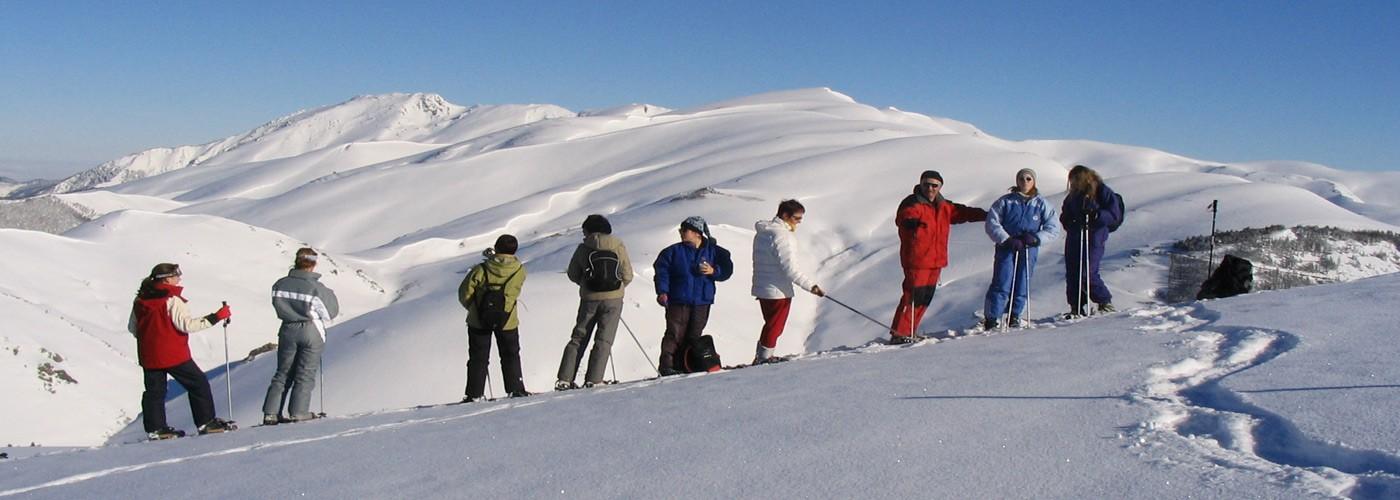 ski_luchon
