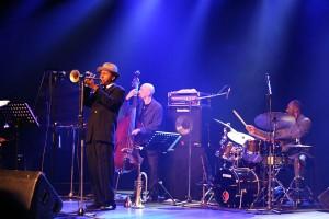 Jazz-sur-son-31